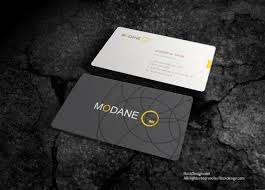 2015 free business card templates 14