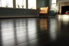 cork backed vi plank flooring carpet vidalondon
