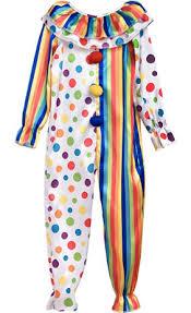 clown jumpsuit create your own boys clown costume accessories city