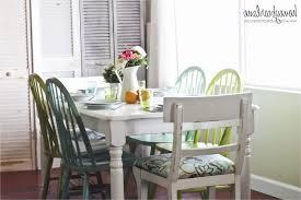 Lane Furniture Dining Room Green Dining Table Fresh Dining Room Reveal Honeybear Lane Table