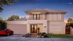 Home Decor South Australia Rollers Shutters