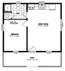 house plans 40 x 32 cape cod homepeek