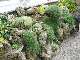Mini Rock Garden 7 Best Lll Rock Gardens Inspiration For Miniature Gardens Images