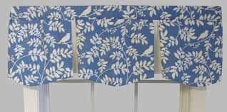 Yellow Valance Curtains Ergonomic Valance Blue 68 Blue And Yellow Striped Window Valance