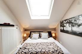 uncategorized motorized skylight sky light replacement skylight