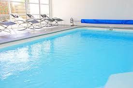 chambres d hotes à vannes gîte et chambre d hôte avec piscine hammam vannes morbihan