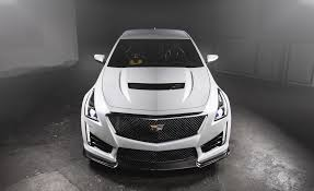 cadillac cts v motor for sale 2016 cadillac cts v for sale united cars united cars