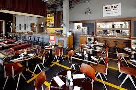 heimat kuche bar hamburg restaurant reviews phone number - Heimat Küche Bar