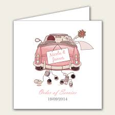 just married cards just married party invitations putput info