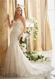 wedding dresses spokane wa bridal collections spokane wa mori 2886 mori