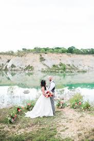 dallas wedding photographer shannon skloss photography dallas wedding photographer