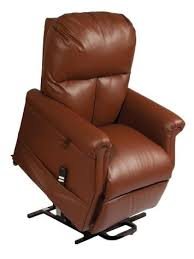 poltrone x anziani poltrona relax per anziani e disabili elevabile e reclinabile con