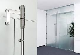 Marvin Sliding Patio Door by Door Hardware Frenchoor Locks And Handles Milgardoors Handlesets