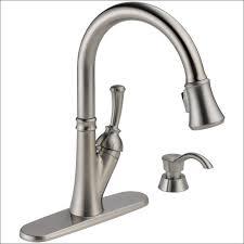watermark kitchen faucets bathroom bathroom vessel faucets franke faucets bathroom bridge