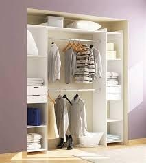 destockage meuble cuisine destockage meuble cuisine pas cher 3 meuble salle de bain blanc