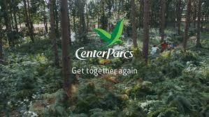 center parcs 2016 tv advert justimagine center parcs just