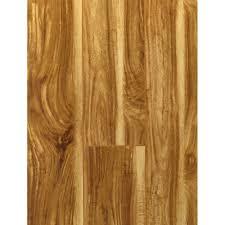 Prestige Laminate Flooring Canadia Laminate Flooring 10mm Appalachian Hickory Laminate