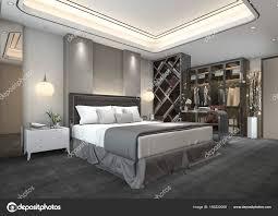 chambre a coucher moderne avec dressing beau chambre a coucher moderne avec dressing et de chambre a coucher