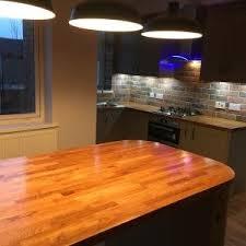 kitchen cabinet lighting b q b q reviews read 2 059 genuine customer reviews www diy