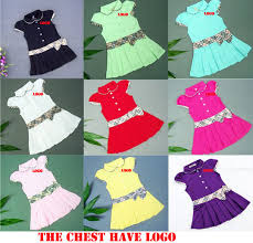 dress poly picture more detailed picture about children fashion
