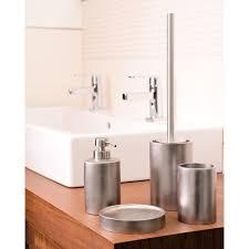 badezimmer zubehör günstig badezimmer accessoires gunstig abkühlen badezimmer accessoires