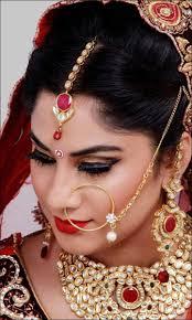 bridal hairstyle photos bridal hairstyles 38 gorgeous looks for this wedding season