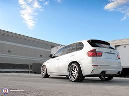 lexus hre wheels hre wheels new 940rl on x5m 6speedonline porsche forum and