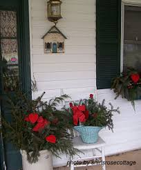 valentine decorations valentines outdoor decorations front
