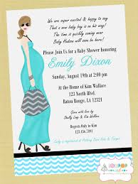 Carlton Cards Baby Shower Invitations E Invite Baby Shower Gallery Baby Shower Ideas