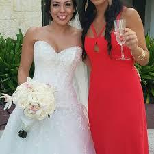 bcbg bridesmaid dresses 43 bcbgmaxazria dresses skirts bcbg maxazria prom