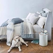 ugg pillows sale pillow shams ugg bloomingdale s