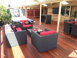 Timber Patios Perth by Timber Decking Carpentry U0026 Construction Services Perth
