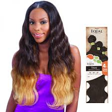 different images of freetress hair thai bundle 4pcs 18 20 22 inch freetress equal synthetic weave