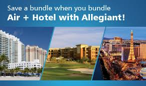 cheap hotels attraction tickets show tickets vacation packages