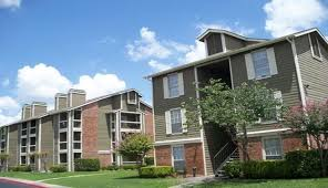 1 Bedroom Apartments San Antonio 100 Best Apartments In San Antonio Tx With Pictures