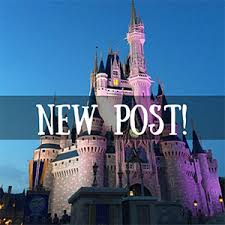 disney world black friday sale couponing to disney use extreme couponing tips and tricks to pay