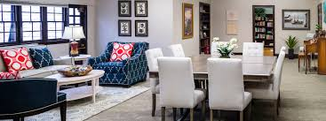 Decorating Den Interiors by Decorating Den Interiors Jennifer Pysnack Your Local Interior