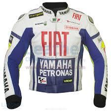 biker safety jackets vr46 jacket valentino rossi yamaha fiat petronas motorbike jacket on