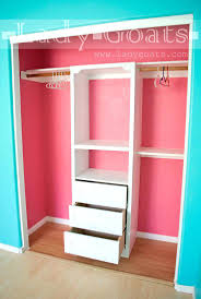 organizing closet ideas u2013 aminitasatori com