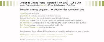 fiche technique cuisine pdf index of dossiers pdf