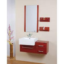 unique bathroom vanities with strong rustic sense we bring ideas