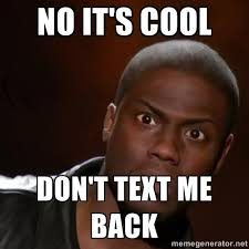 Kevin Hart Text Meme - funny kevin hart memes