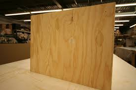 Diy Plywood Cabinets Diy How To Make Your Own Speaker Cover Acoustical Solutions