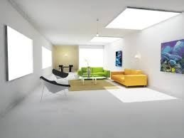 elegant interior and furniture layouts pictures new house
