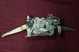 lexus sc300 window regulator replacement trunk motor page 1