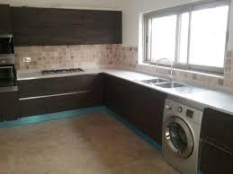3 bedroom townhouse u2013 penny lane real estate ghana limited
