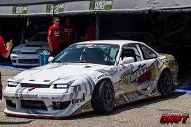 hoonigan drift cars everythingdrift com for all your drifting needs formula drift
