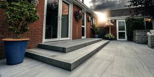 Flags For Sale In Ireland Granite Paving Northern Ireland Natural Stone Steps Patios
