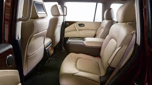 nissan armada gas tank 2017 nissan armada suv review with price horsepower and photo gallery