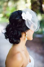 116 best up styles and special occasion hair images on pinterest